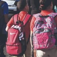 Departamento de Educación busca maestros para verano y flexibiliza requisitos