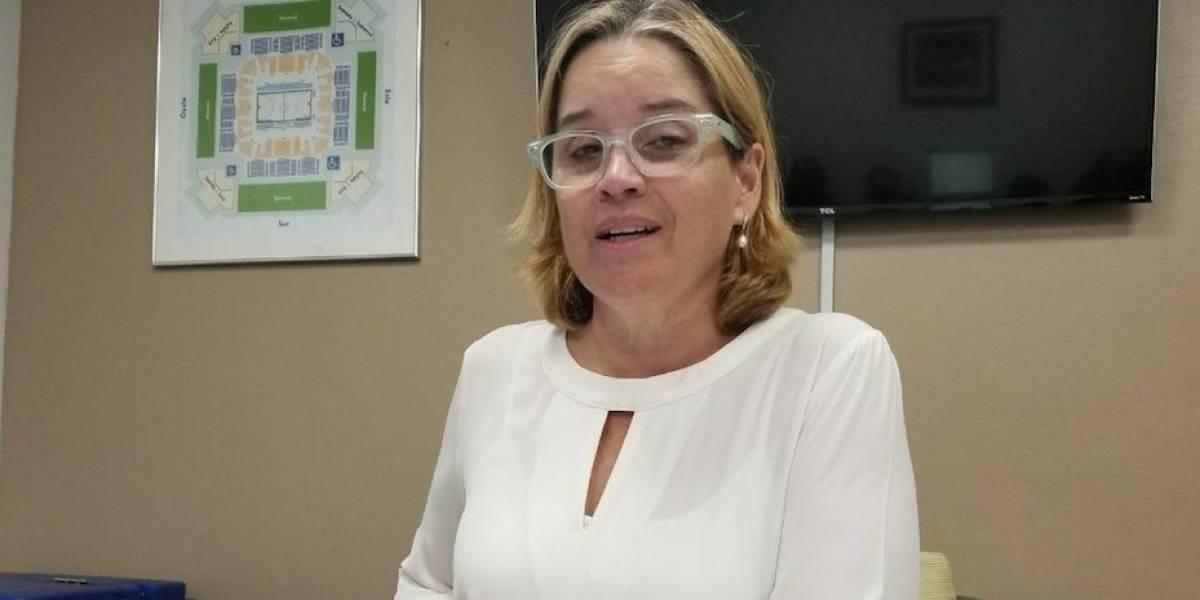Carmen Yulín anuncia cierre del municipio en días festivos