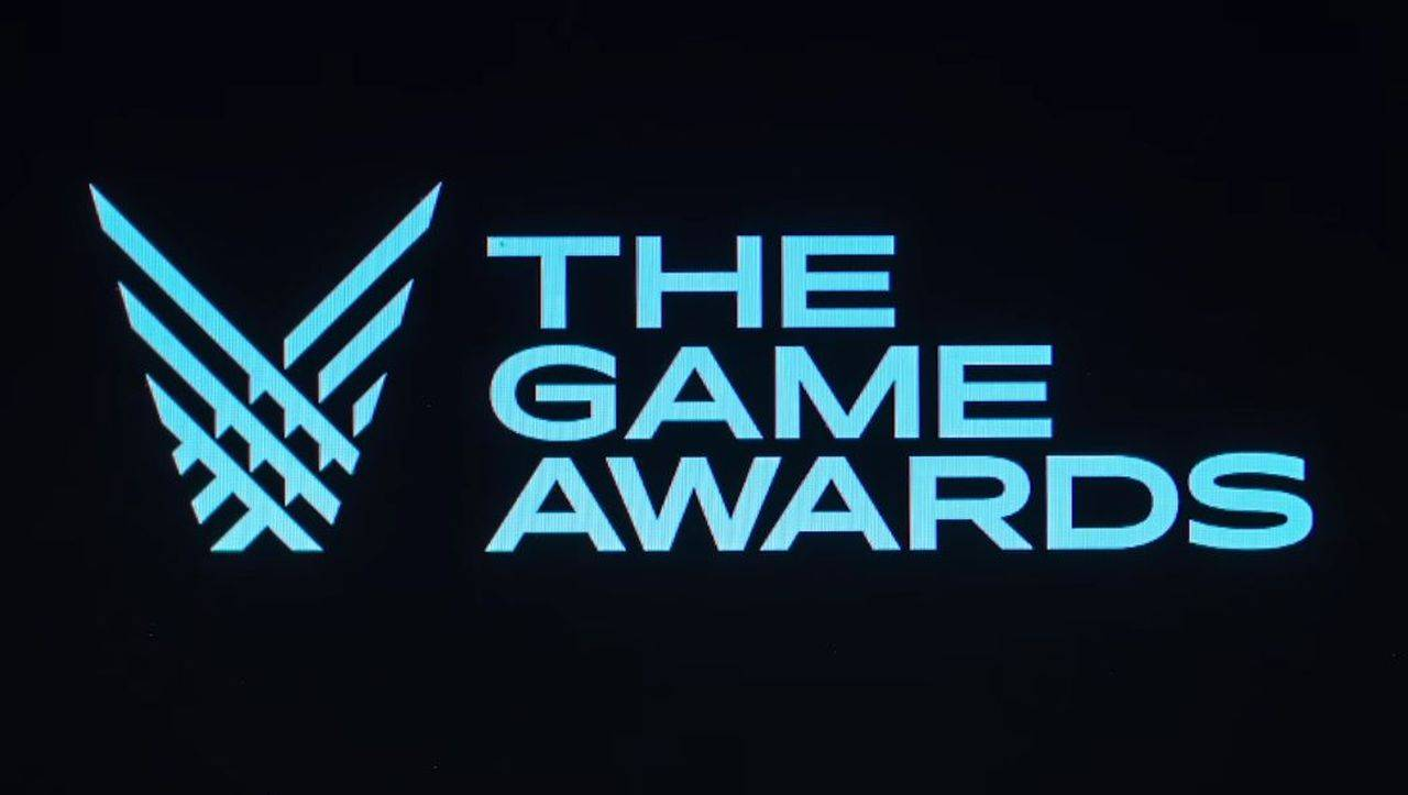Estos son los nominados a The Game Awards 2018