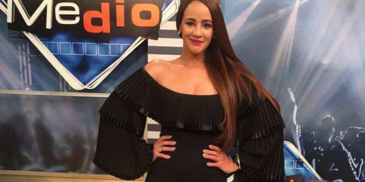 Arte & Medio con cobertura especial del Grammy Latino
