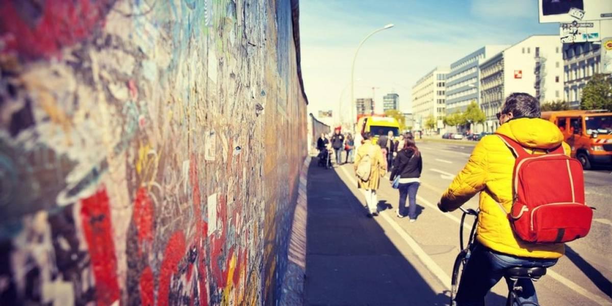 Por que os jovens alemães estão pessimistas quanto ao futuro?