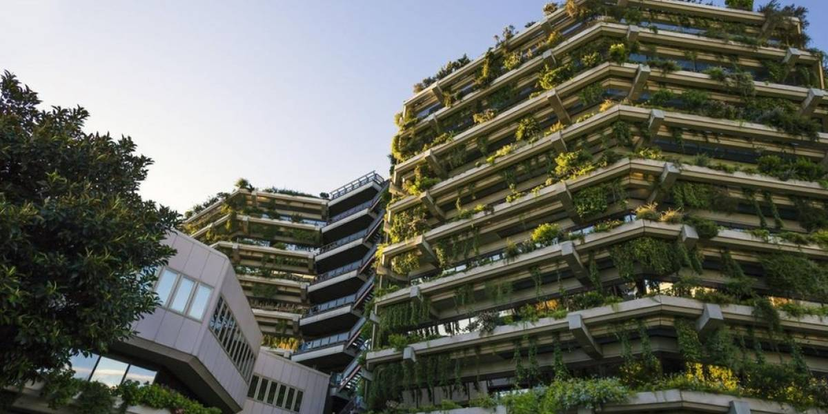 Construção verde: o setor que vai oferecer milhões de empregos