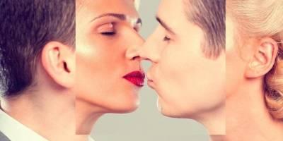 O que a Ciência diz sobre a importância de ser parecido com o parceiro para que relacionamento dê certo