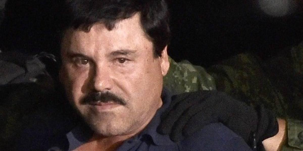 """Juicio a """"El Chapo"""" Guzmán: las sorpresivas acusaciones del abogado del narco contra dos presidentes de México y """"El Mayo"""" Zambada"""