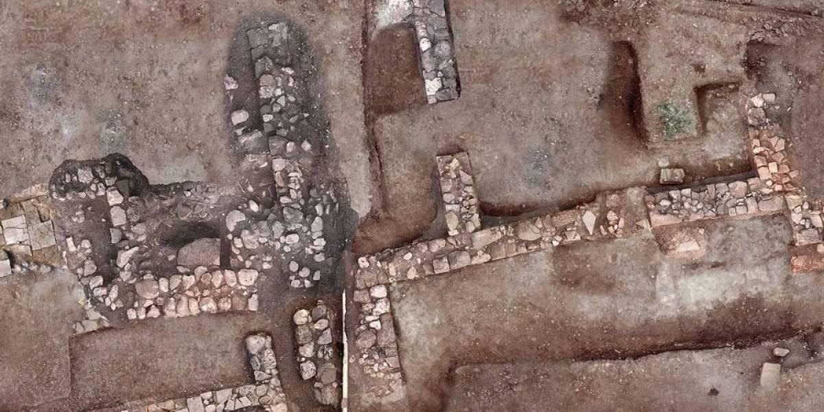 Tenea: arqueólogos encontram cidade grega perdida, construída por prisioneiros da guerra de Troia