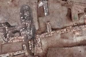 https://www.metrojornal.com.br/bbc-mundo/2018/11/15/tenea-arqueologos-encontram-cidade-grega-perdida-construida-por-prisioneiros-da-guerra-de-troia.html