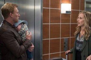 Grey's Anatomy: Ator revela momento tenso no próximo episódio e faz piada com Owen