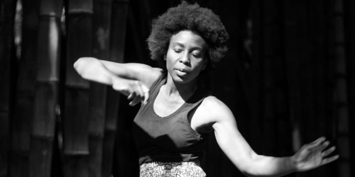Virada da Consciência concentra programação cultural com temática afro