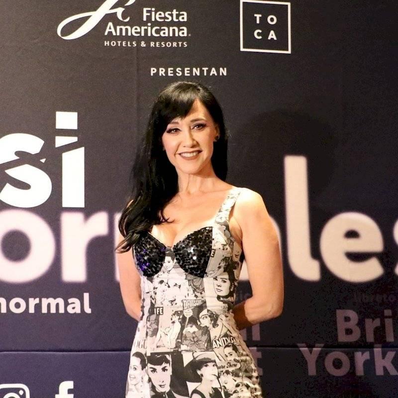 Susana Zabaleta afirma que se equivocó al creer en AMLO La cantante confesó que se equivocó en creer que AMLO apoyaría más a la cultura