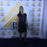 Premios Estela