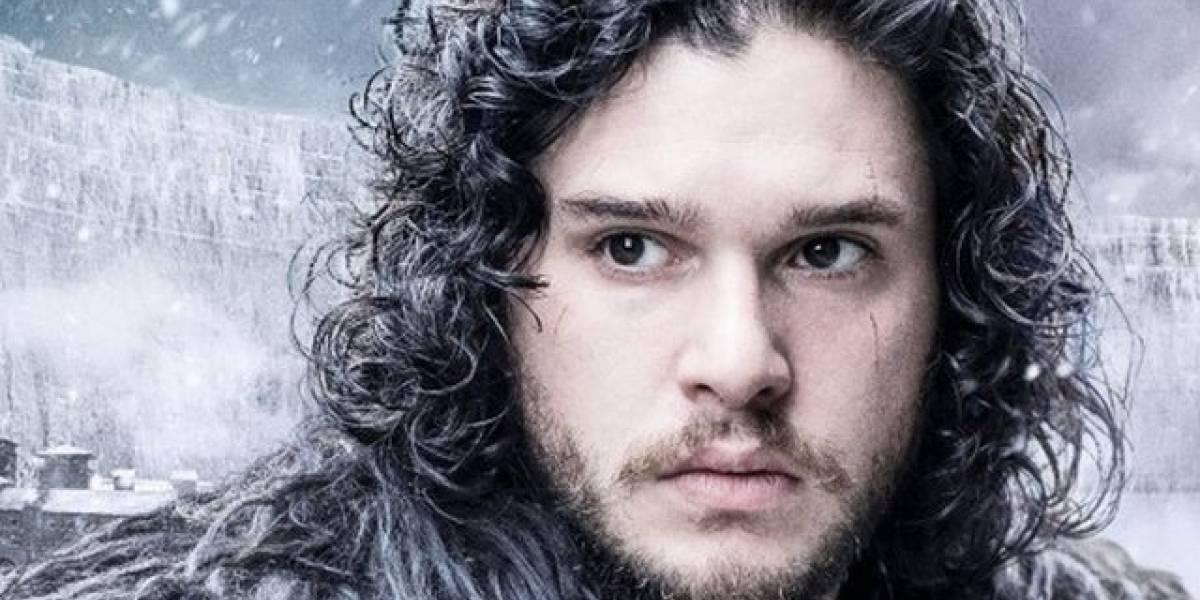 """""""Game of Thrones"""": HBO confirma cuándo se estrenará la última temporada de la serie"""
