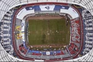 https://www.publimetro.com.mx/mx/publisport/2018/11/15/comienza-reembolso-boletos-la-nfl-mexico.html