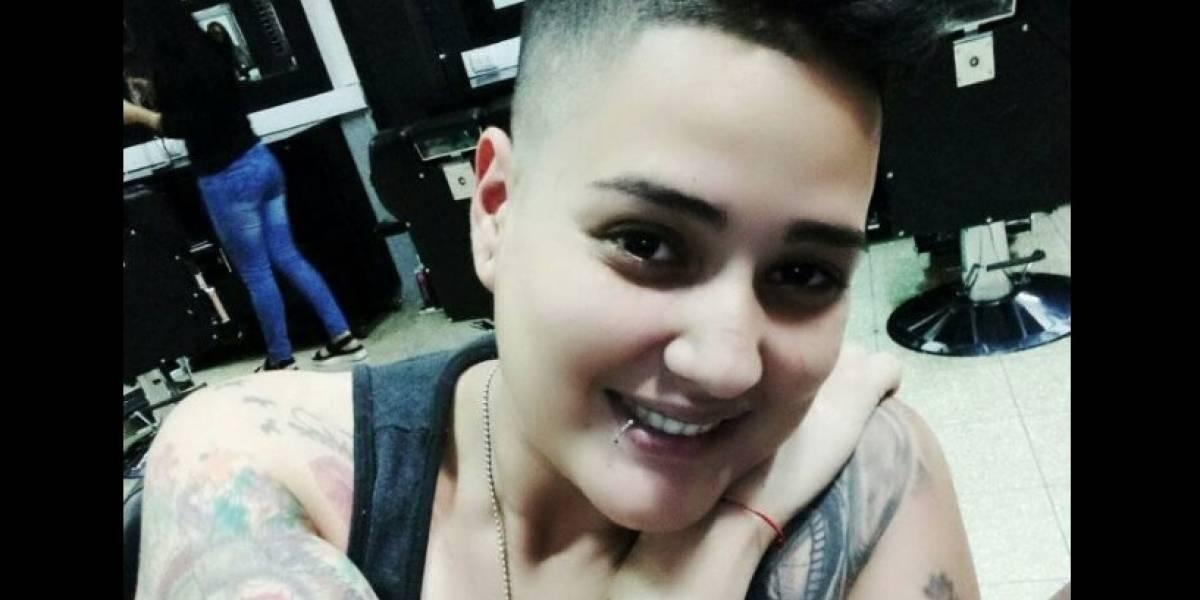 Asesinos de mujer costarricensela humillaron poniéndole un vestido antes de matarla y desmembrarla