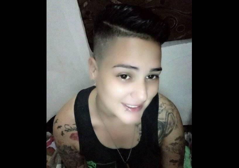 Stephannye Paola Castro Mora