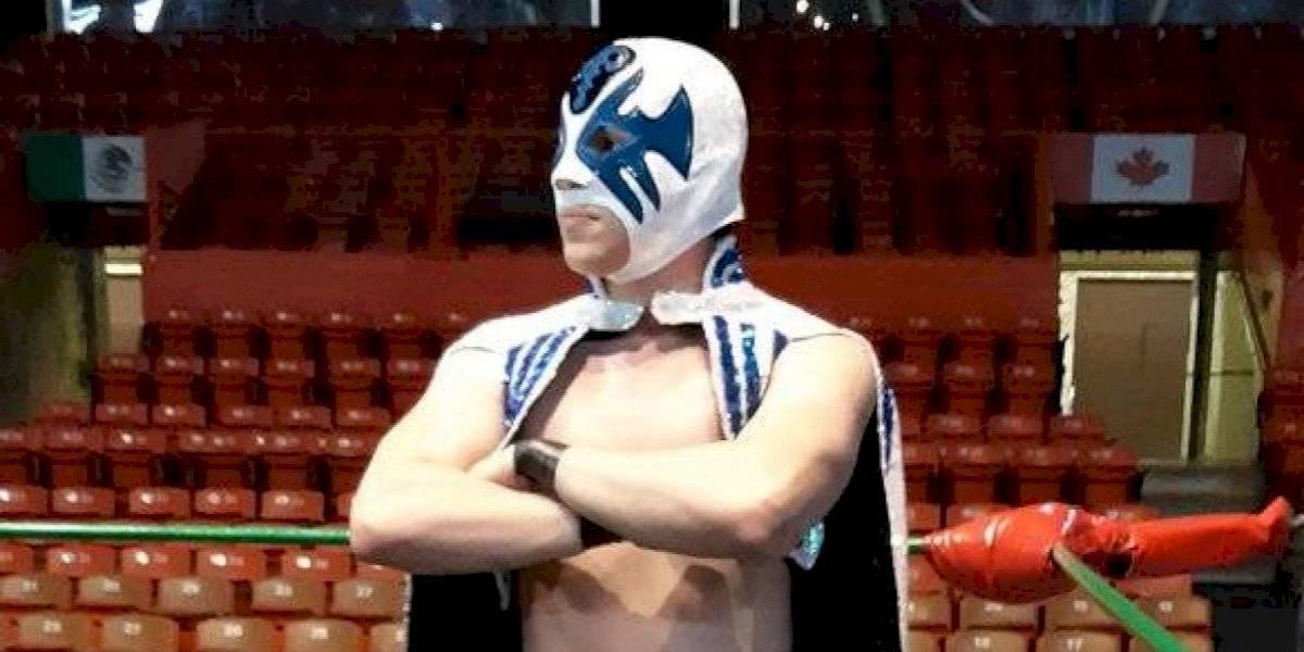 Atlantis Jr. tendrá grandes refuerzos en busca de conquistar la Arena México