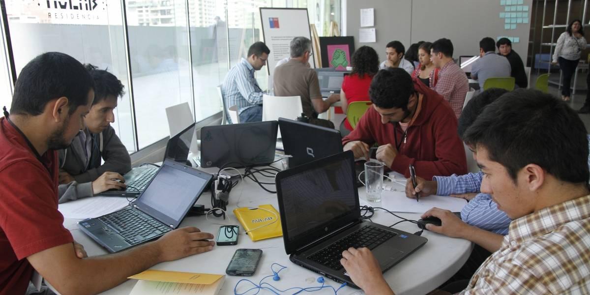 Teletrabajo en Chile: Aprueban indicación para garantizar derecho a desconexión de los trabajadores