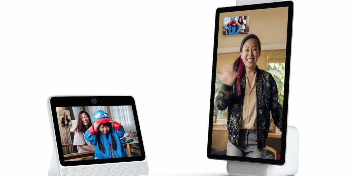 4 de los mejores dispositivos para videollamadas