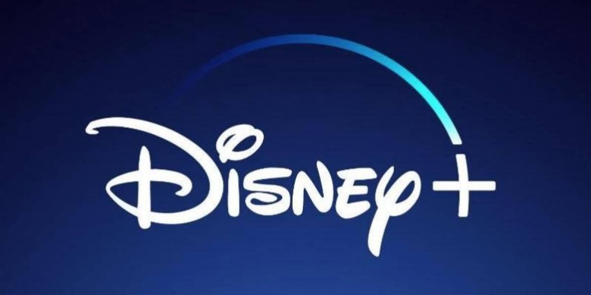 ¿Disney arremeterá contra Netflix?