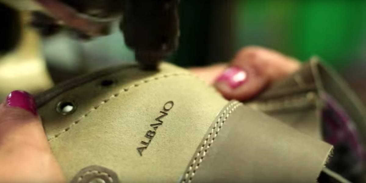 Sucumbió ante el zapato chino: Calzados Albano anunció su cierre tras 43 años en Concepción
