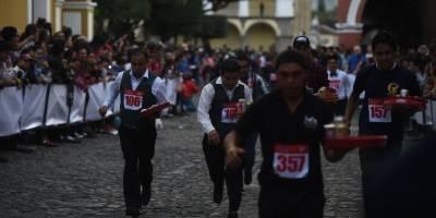 carreracharolasantiguaguatemala201816-bef379d168032fda538c3bc152a05663.jpg