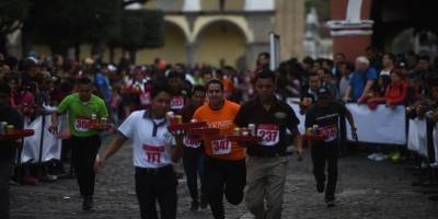 carreracharolasantiguaguatemala201817-7b3cb316eda2774677c296a147a63ef3.jpg