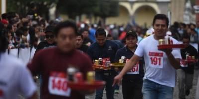carreracharolasantiguaguatemala201819-b59dd09e91025f0c36c7467843da3523.jpg