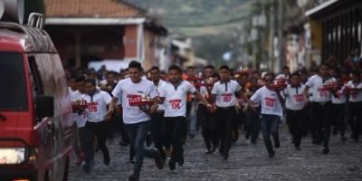 carreracharolasantiguaguatemala201820-b64f13010571e8e8da3c454c5c0c1d40.jpg