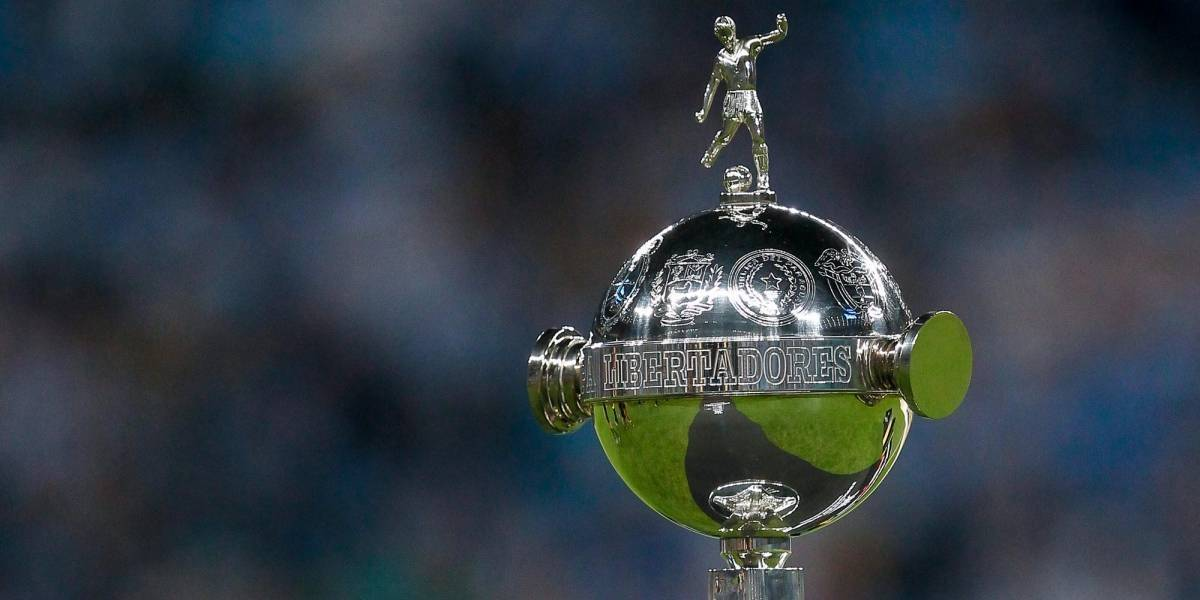 Clubes mexicanos estarían cerca de regresar a la Libertadores