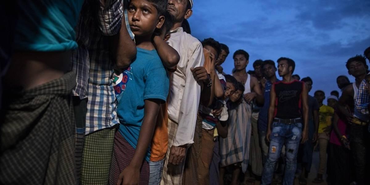 10 crisis humanitarias más graves en el mundo