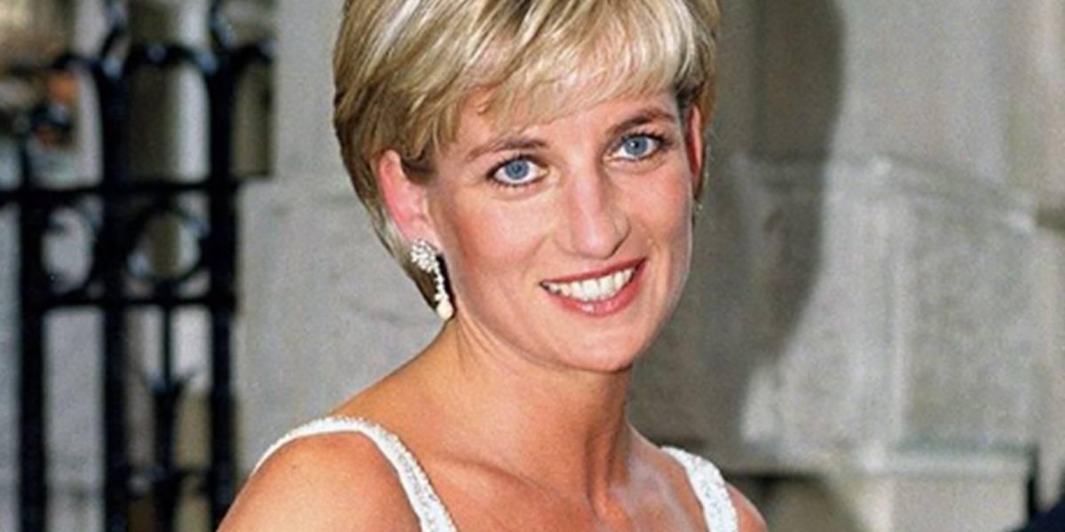 ¿La princesa Diana estaba embarazada cuando murió? Patólogo que hizo su autopsia responde