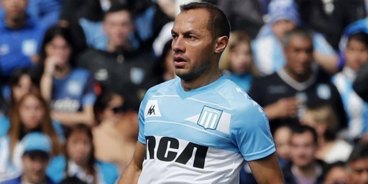 Uno que sabe: Juan Román Riquelme elogió a Marcelo Díaz para explicar su visión de fútbol