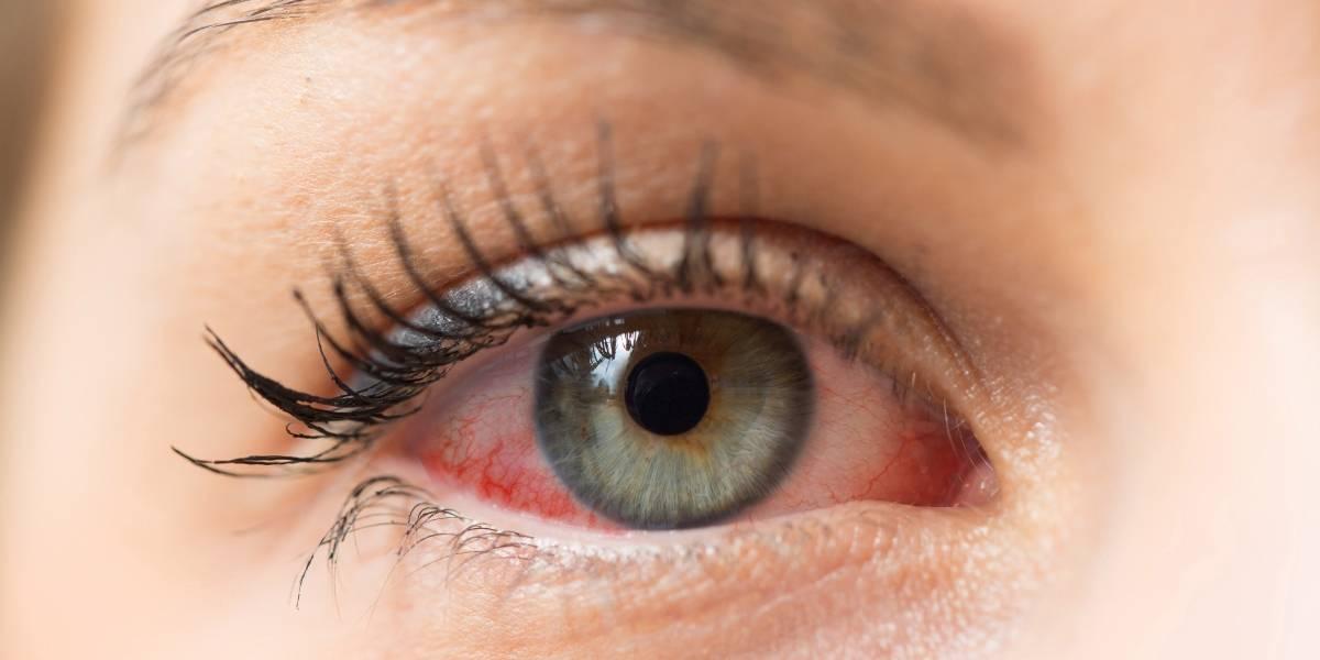 Efectos de la diabetes en la salud visual y cómo sobrellevarla
