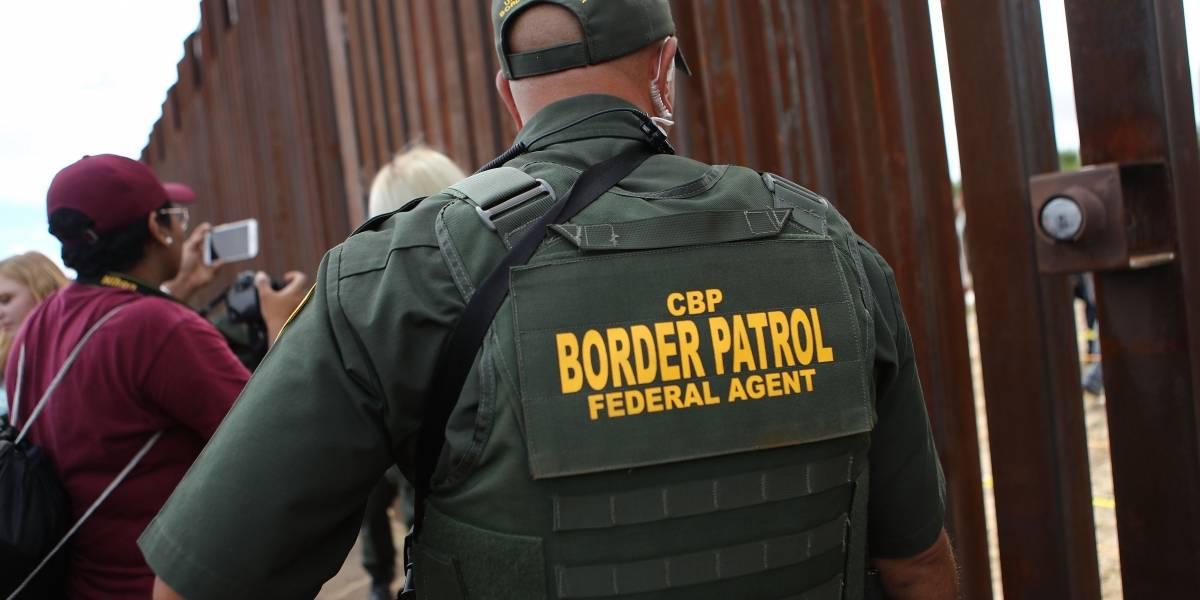 Constructora SLSCO gana segunda licitación para el muro fronterizo