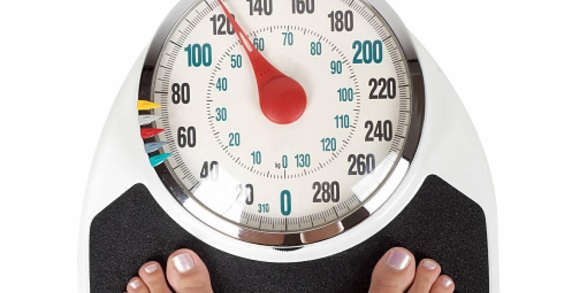 ¿Por qué un kilo ya no va a pesar un kilo?