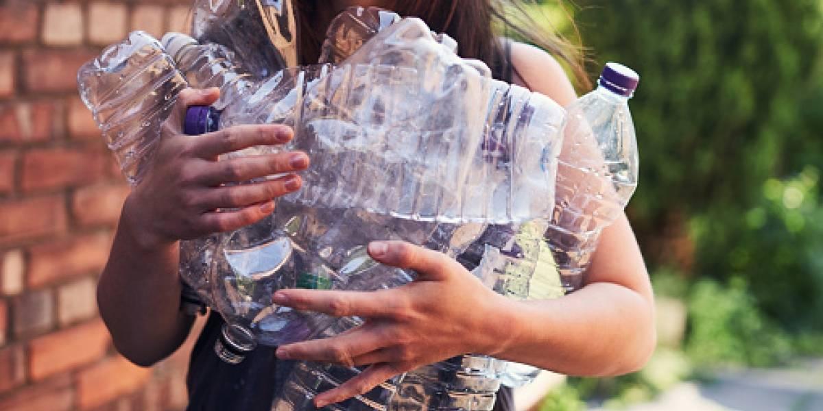 ¿Alguna vez le han premiado por reciclar?, participe en este concurso