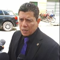 Juan Ramón Lau