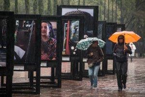 CDMX, lista para atender a personas en riesgo por frío: Amieva