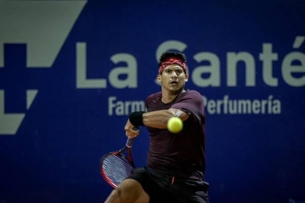 El dinero condiciona todas las decisiones en el tenis — Novak Djokovic