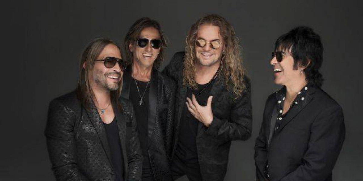 Colombia ya tiene sus primeros ganadores en los Latin Grammy