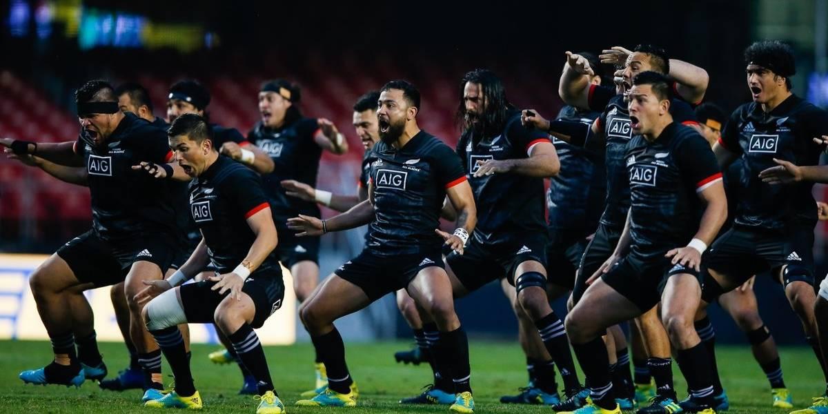 ¿Cuándo, a qué hora y quién transmite a los Cóndores ante los Maori All Blacks?