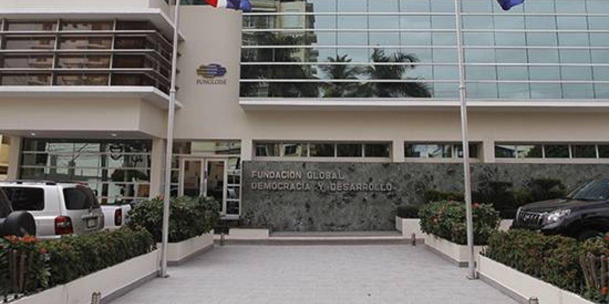 OPD-FUNGLODE presentará investigación sobre feminicidios en República Dominicana