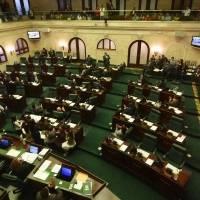 Crean petición en Change.org para exigir a la Legislatura aprobación de medidas y nombramientos