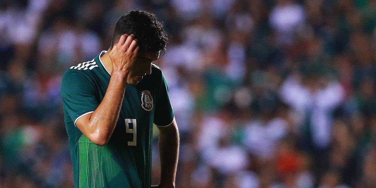 Ver al Tricolor en México es considerablemente más caro que verlo en Argentina