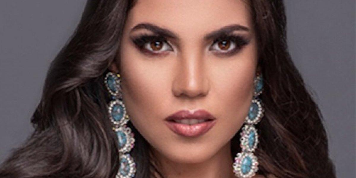 Misses de Venezuela emigran para buscar fama en el extranjero