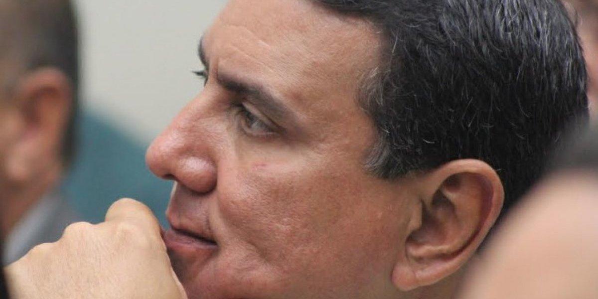 "Alcaldes populares piden a Rosselló proyecto de ley sobre ""counties"""