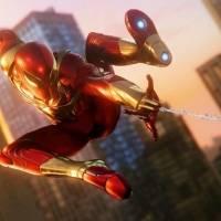 Marvels Spider-Man: Confirman la fecha de lanzamiento del DLC Guerras de Territorio. Noticias en tiempo real