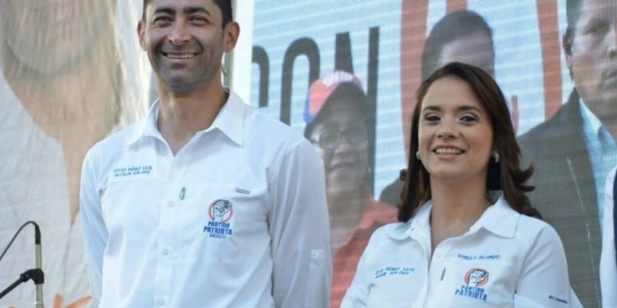 Stella Alonzo es la diputada con mayor inasistencias en 2018