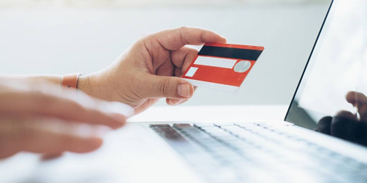 La tarjeta de crédito se convierte en excelente aliada del viajero