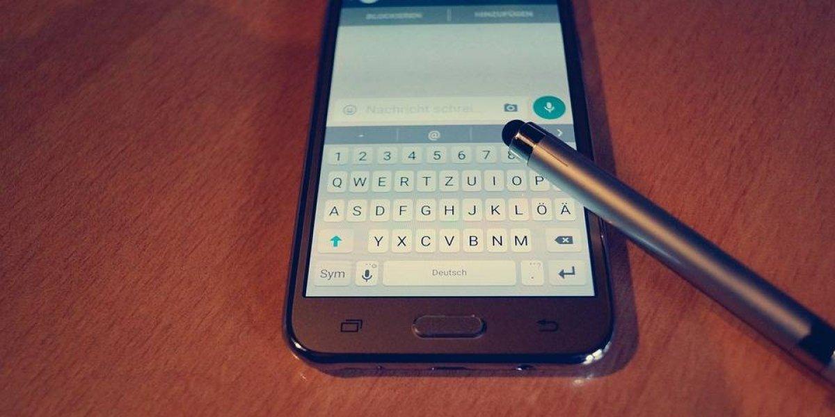 Como adicionar um contato diretamente pelo WhatsApp? Assim é possível