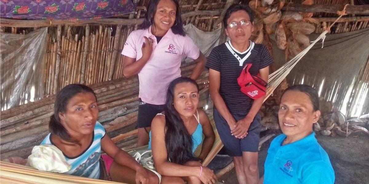 Guna Yala: o arquipélago onde as mulheres ditam as regras